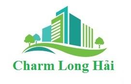 Charm Long Hải Resort & Spa căn hộ nghỉ dưỡng