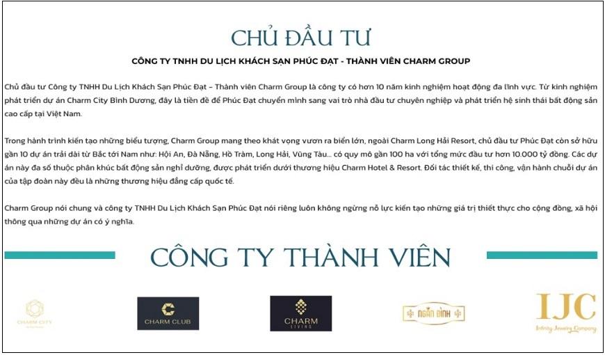 cong-ty-tnhh-du-lich-khach-san-phuc-dat-thanh-vien-charm-group