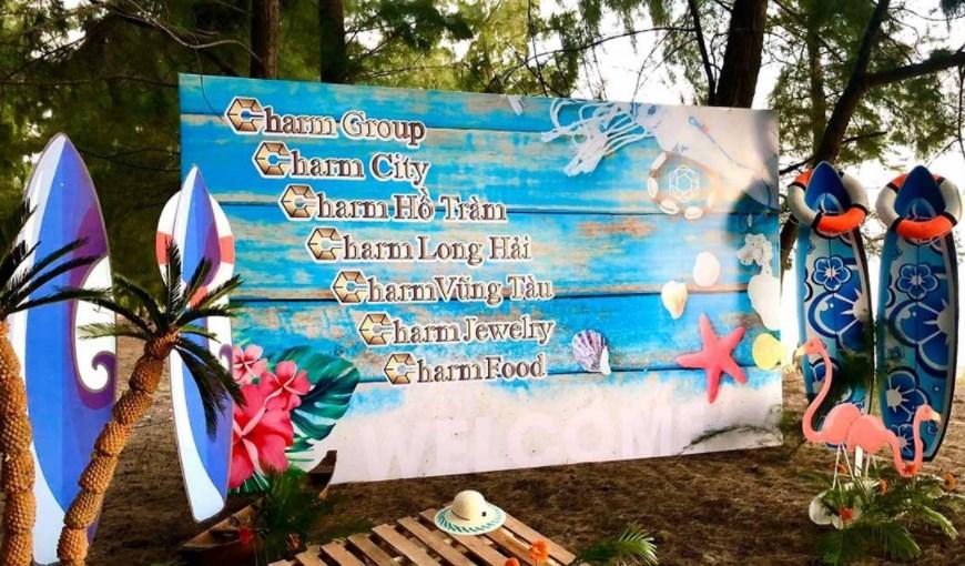 gioi-thieu-charm-group-nhung-cong-trinh-lam-nen-ten-tuoi-charm-group