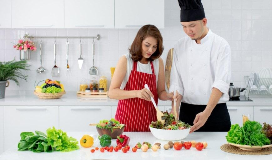 kitchen-class