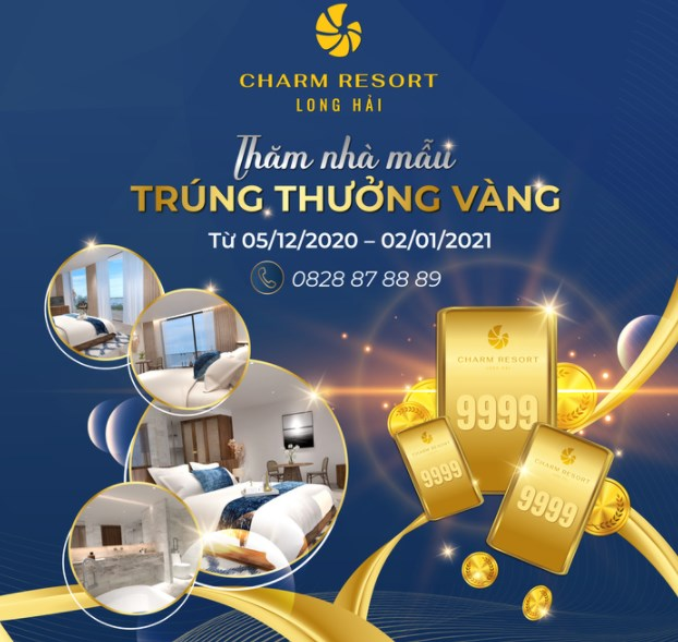 tham-nha-mau-charm-resort-long-hai-trung-thuong-vang