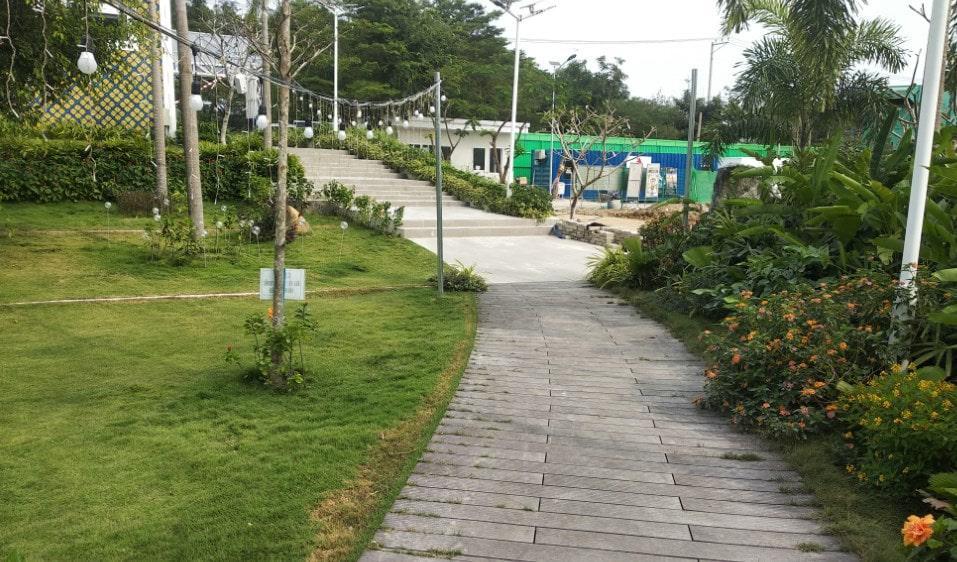 tien-do-xay-dung-charm-long-hai-resort-spa-thang-12-2020