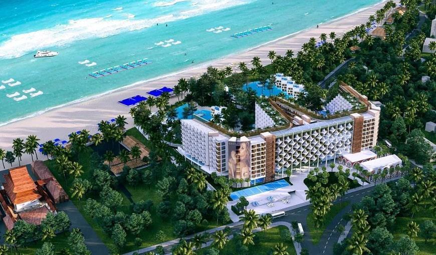 tong-quan-charm-long-hai-resort-hinh-mau-4