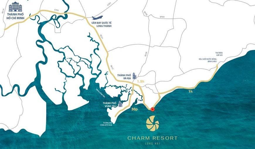 vi-tri-du-an-charm-long-hai-resort
