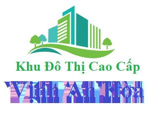 Khu Đô Thị Vịnh An Hòa