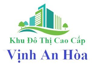 logo-khu-do-thi-vinh-an-hoa-nui-thanh-quang-nam-nha-dat-vip