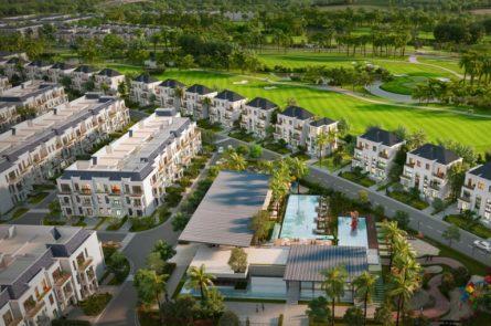 biet-thu-nghi-duong-west-lakes-golf-villas-long-an (5)