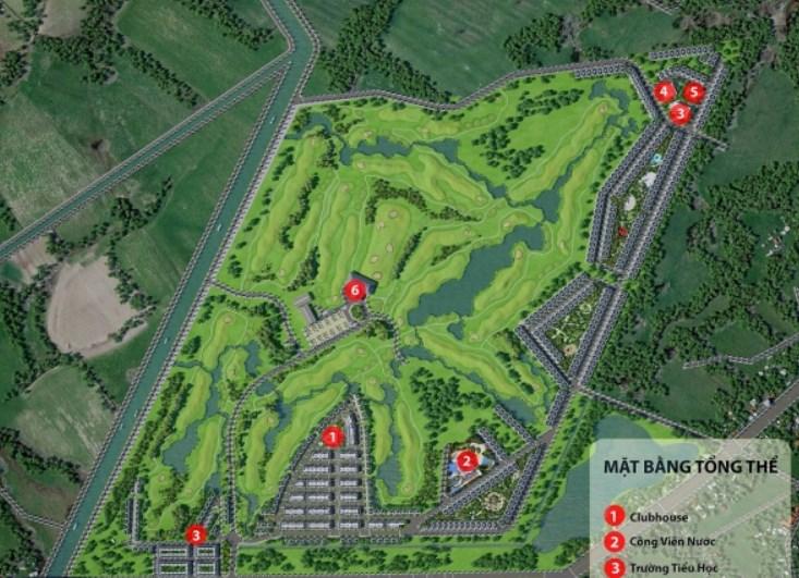 biet-thu-nghi-duong-west-lakes-golf-villas-long-an (6)