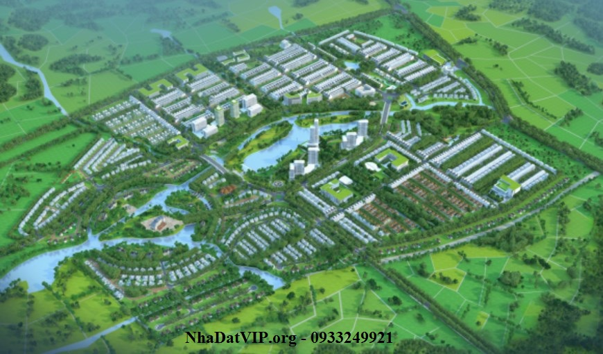 du-an-khu-do-thi-five-star-eco-city-long-an-nha-dat-vip