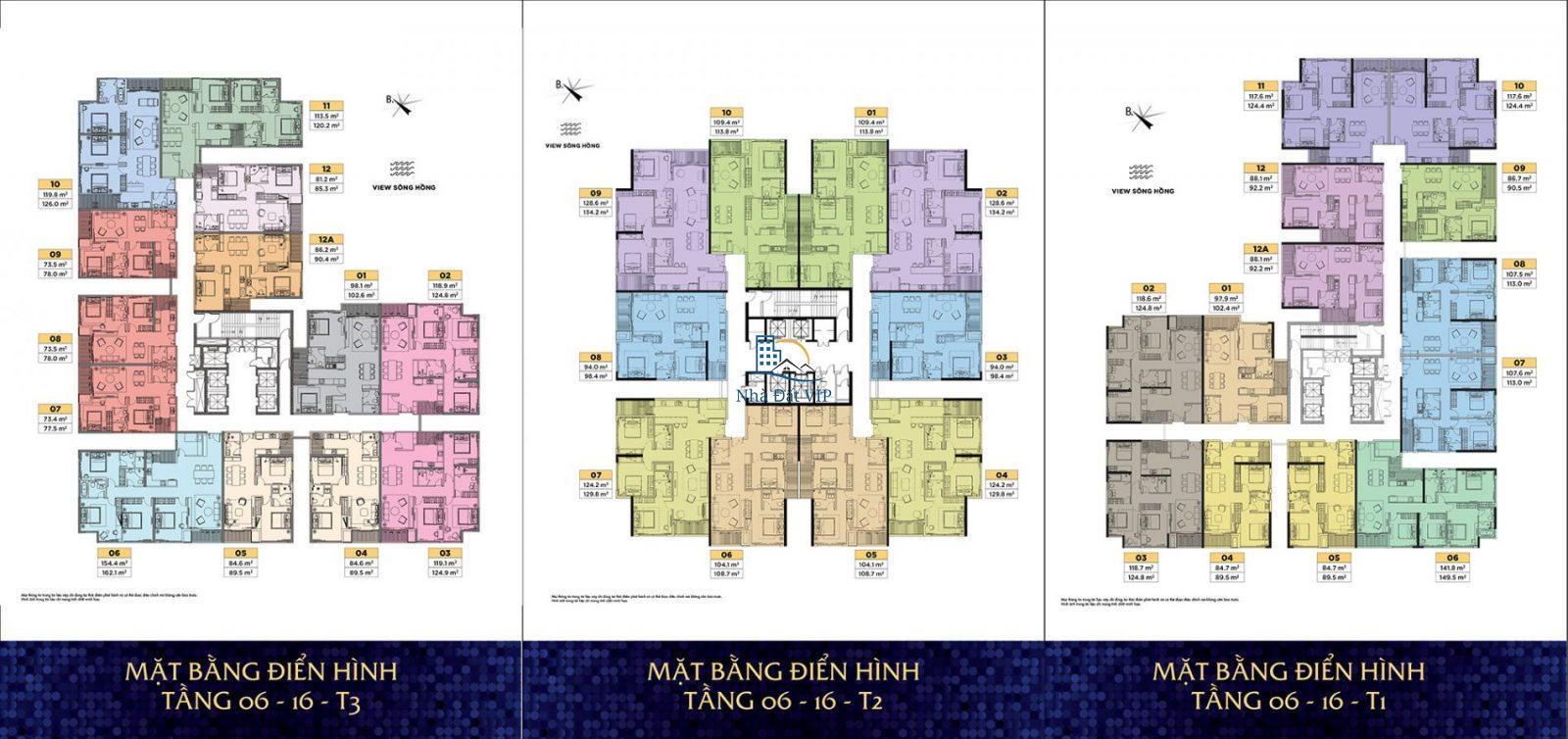 Mb_Gap-3-01-2