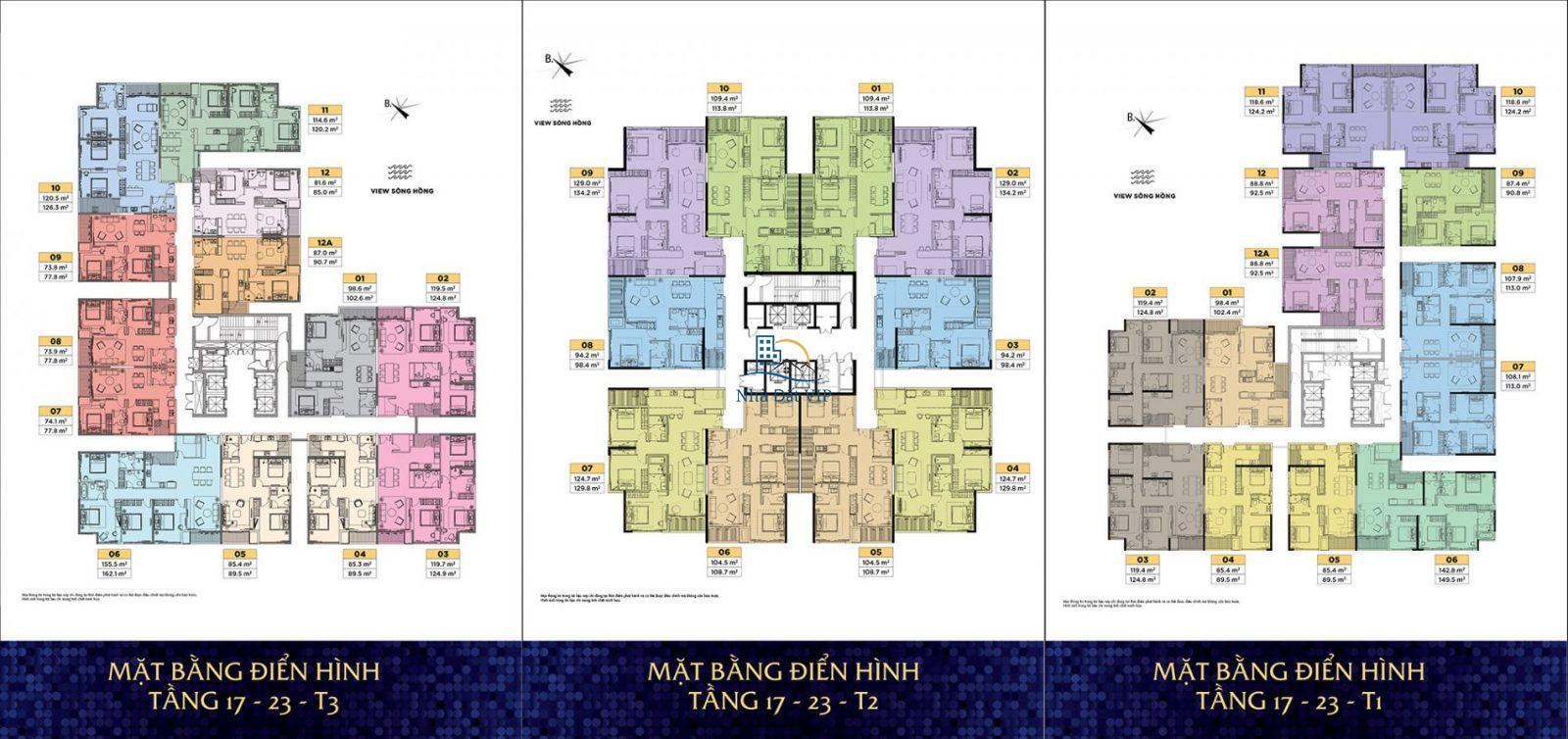 Mb_Gap-3-02-2