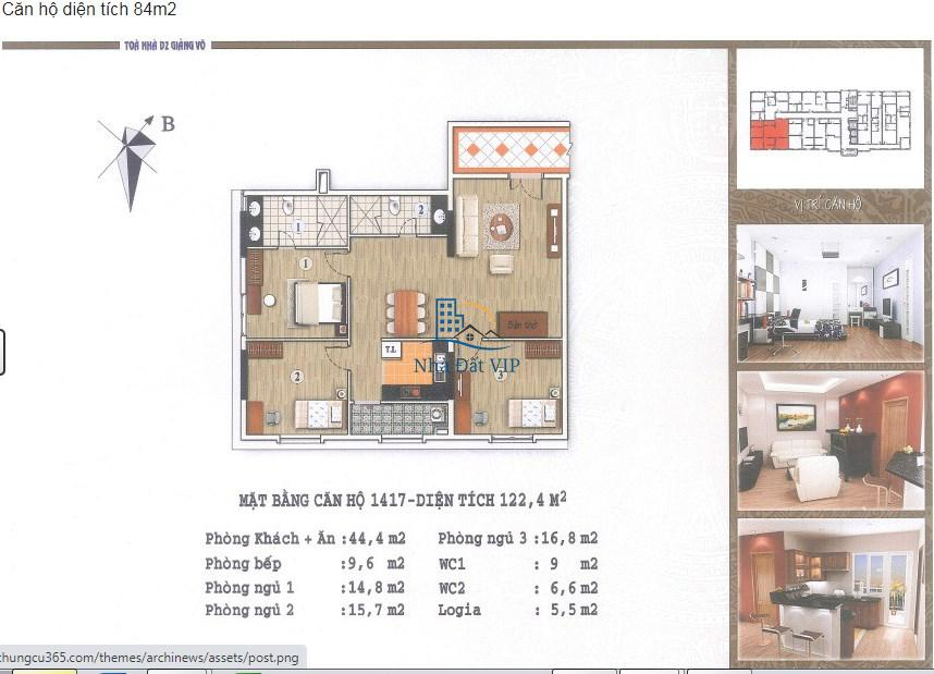 can-ho-dien-tich-84m2-d2-giang-vo