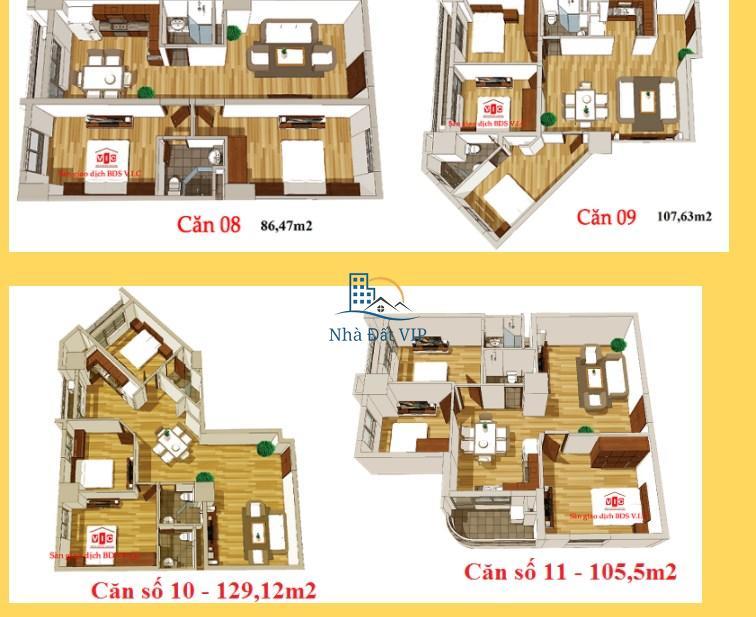 dien-tich-can-ho-chung-cu-vinaconex-7