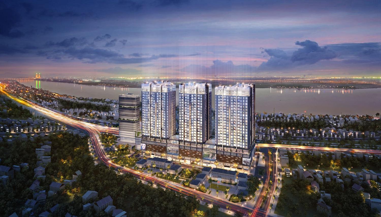 sun-grand-city-ancora-residence-luong-yen-phoi-canh-tong-the-du-ansun-grand-city-ancora-residence-luong-yen-phoi-canh-tong-the-du-an