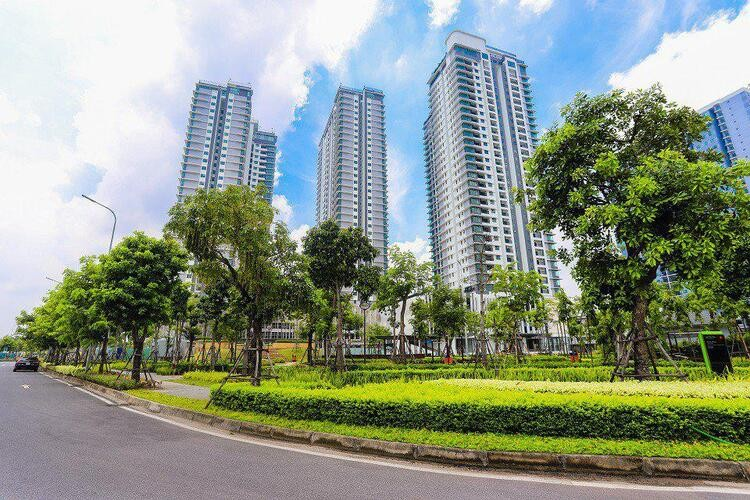 02-Tổng quan căn hộ cao cấp the zen residence