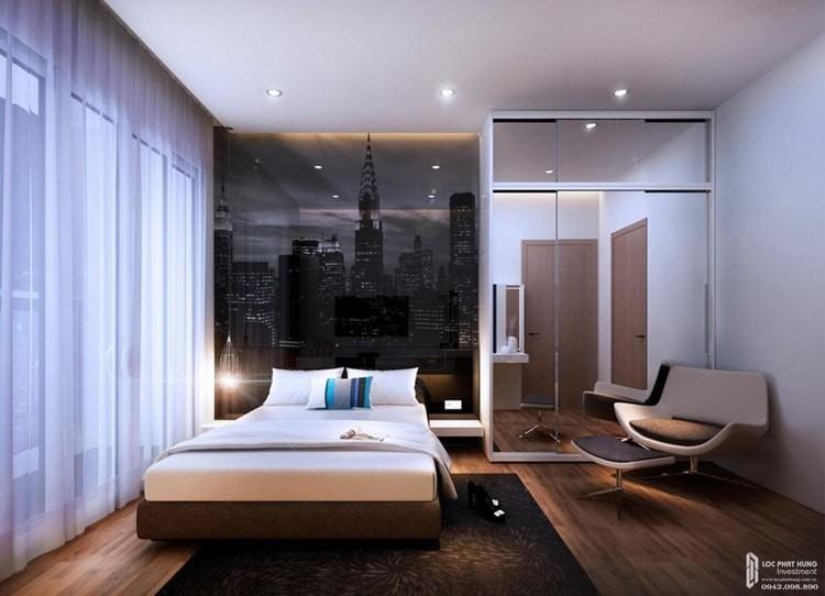 Nhà mẫu căn hộ Galaxy 9 (2)